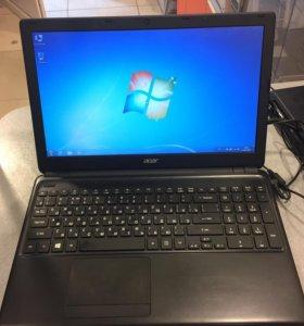 Acer e1-522