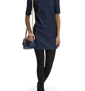 Джинсовое платье Befree