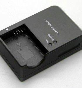 Зарядные устройства для canon