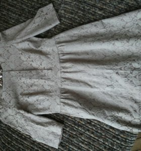 Красивое платье♥