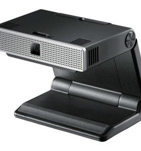 Фирменная скайп-камера для телевизора Samsung