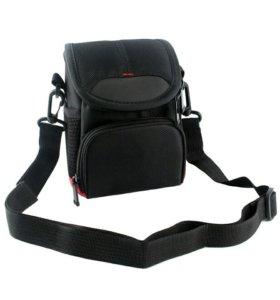 Новая сумка для Nikon COOLPIX