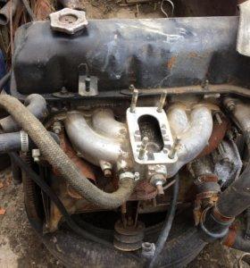 Двигателя 2103 2107,2101,21011,2106