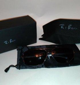 RtBofy солнцезащитные очки