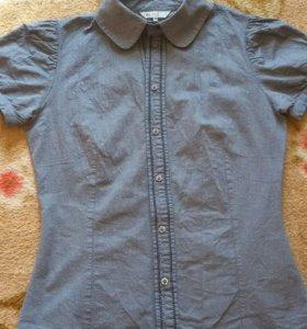 Рубашка фирма INCITY