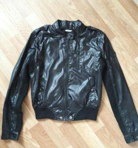 Куртка-ветровка Oodji р. 44-46