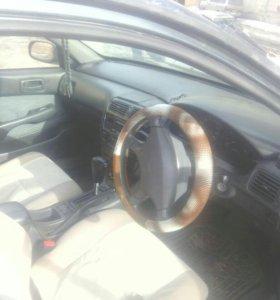 Тойота карина1996