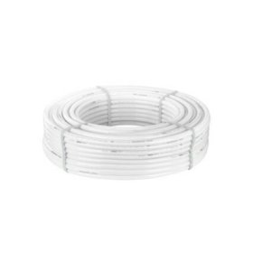 Металлополимерная труба PEX-AL-PEX 16х2,0 мм 100м