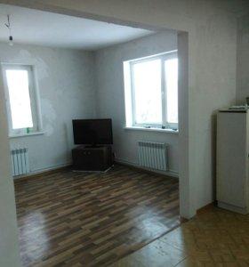 Дом в Стерлибашево
