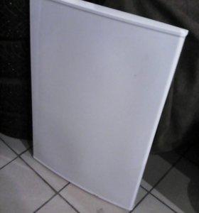 Дверь от холодильника новая