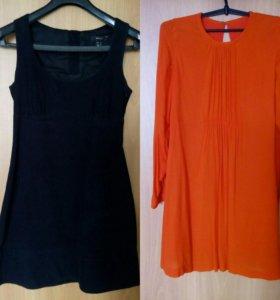 Платье, сарафан mango
