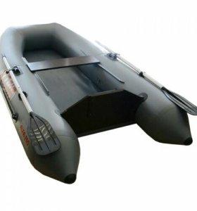 Лодка ПВХ Altair Alfa 250