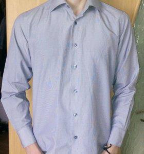 Рубашка Sergio Felini
