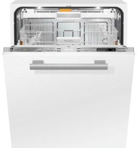 Ремонт стиральный и посудомоечных машин в Одинцово быстро