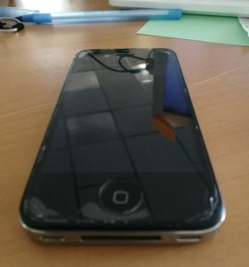 Айфон 4$