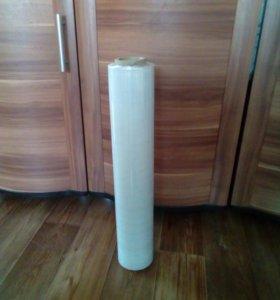 Стрейч- пленка(в наличие 60 рулонов)