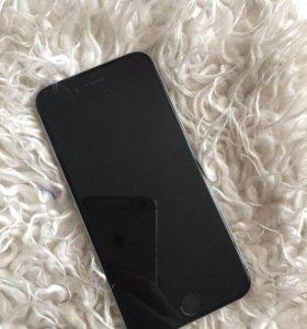 iPhone 6 16г.