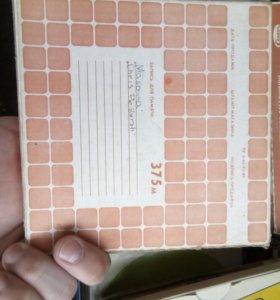 Магнитные катушки с записями