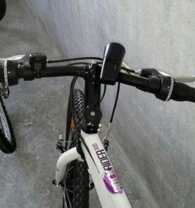 Велосипед -женский