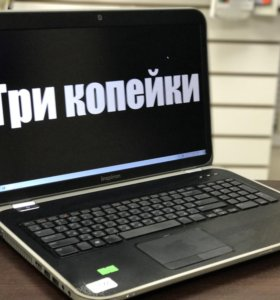 ноутбук dell core i7-3630qm full hd
