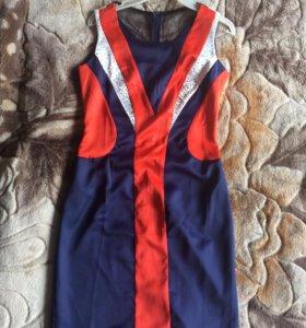 Продам новые платья!