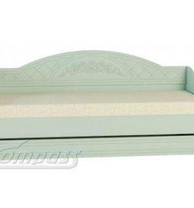 Со-25 кровать