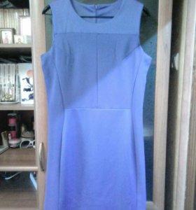 Платье(модис)
