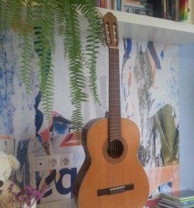 Гитара ANTONIO SANCHES model 1005