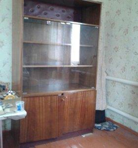 Продаю шкаф для книг