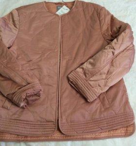 Куртка АSOS