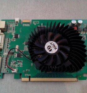 Palit 8600GT 512Mb