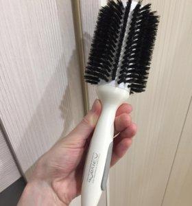 Щётка для укладки волос