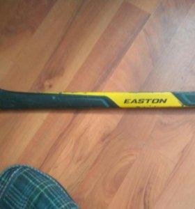 Клюшка хоккейная Easton stelth rs