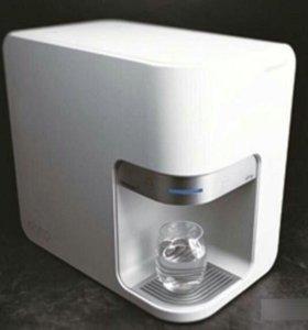 Водоочистительная система Seragem ohho