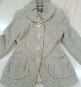Пальто TRIFO р-р 42-44