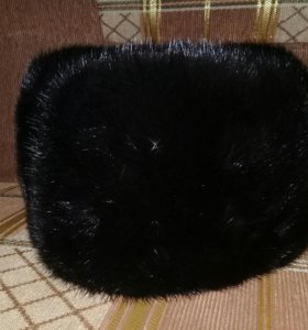 Формовка мужская норковая