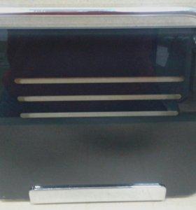 Крышка от хлебопечи kenwood bm450