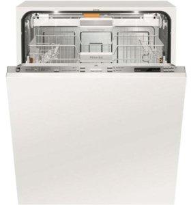 Ремонт стиральный и посудомоечных машин в Одинцово дешево