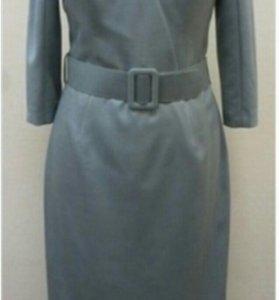 Новое платье 50-52 размер M. Reason