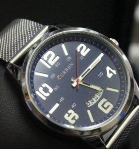 Мужские часы Curen