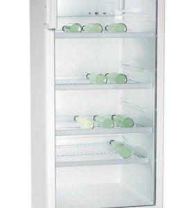 Холодильный шкаф Бирюса 310-1