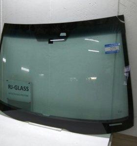 Лобовое стекло Хонда Аккорд7
