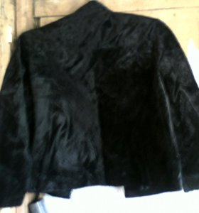 Курточка на подростка 10-14 лет