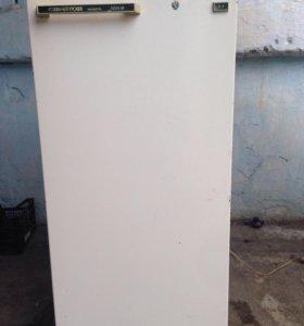 Телевизор холодильник