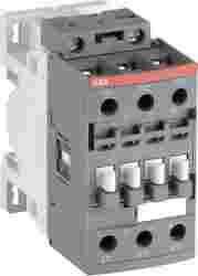 Трехфазный Контактор ABB на 45А