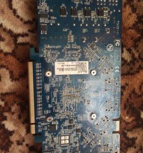 GeForce 8800gt 256mb