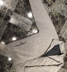 😎James Pringle London  Флисовая куртка новая