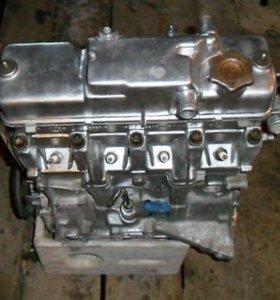 Двигатель ПП 1500