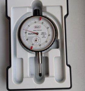 Индикатор. Микрометрический