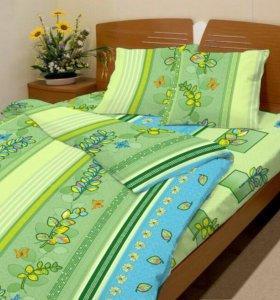 1,5 сп постельное белье